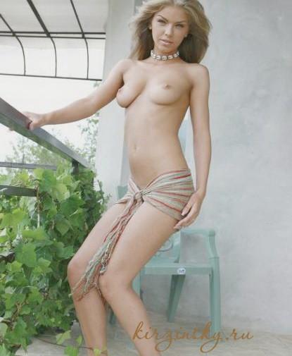 Проститутка Манэ32