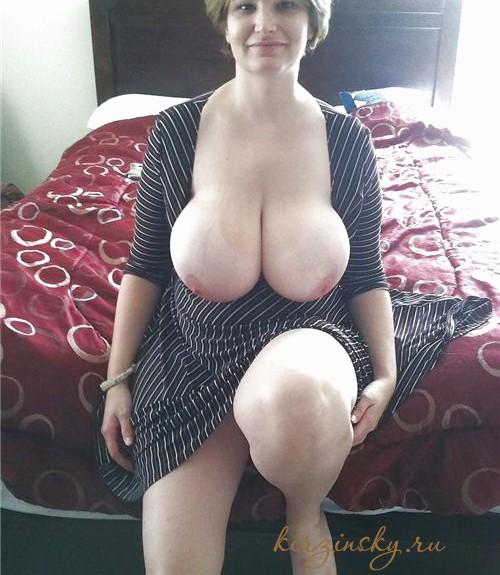 Девушка проститутка Настя. ВИП