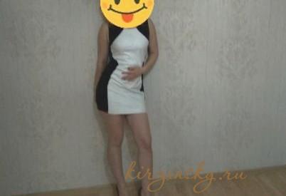 Девушка проститутка Чара фото мои