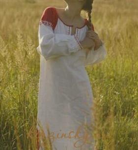 Проститутка Аглая фото мои