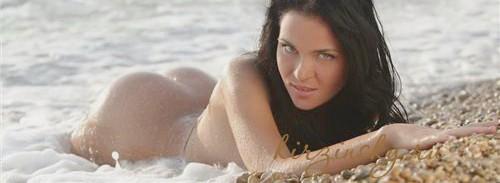 Фото/видео шалав Красного Сулина.