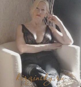 Реальная проститутка Иля 100% фото мои