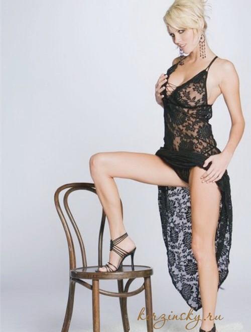 Девушка проститутка Мирця фото без ретуши