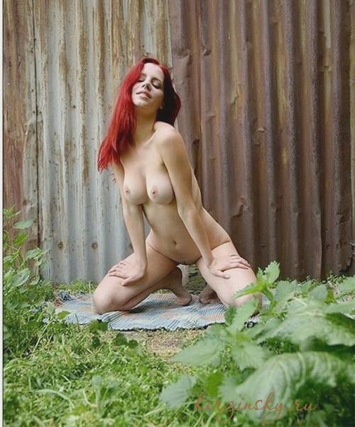 Проститутка Жеана 100% фото мои