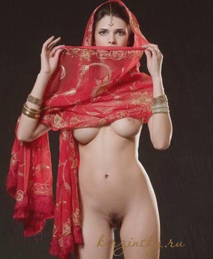 Проститутка Норика83