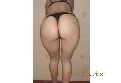 Проверенная проститутка Камилька real