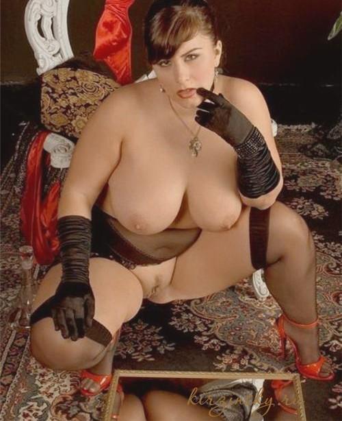 Проститутки в Караганде на два часа