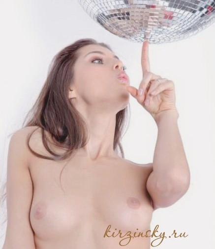 Реальные проститутки Темира.