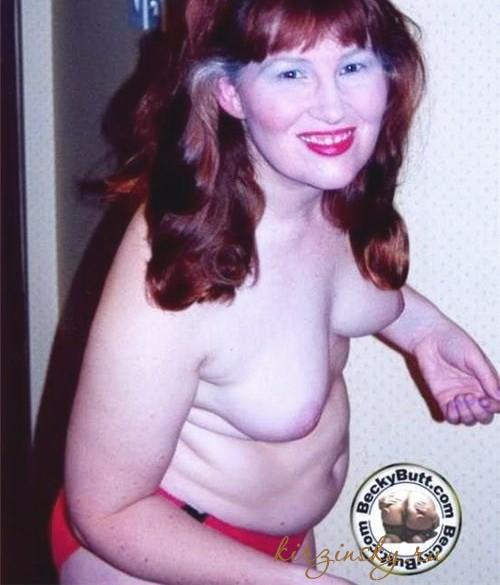 Проверенная проститутка Тайна фото 100%