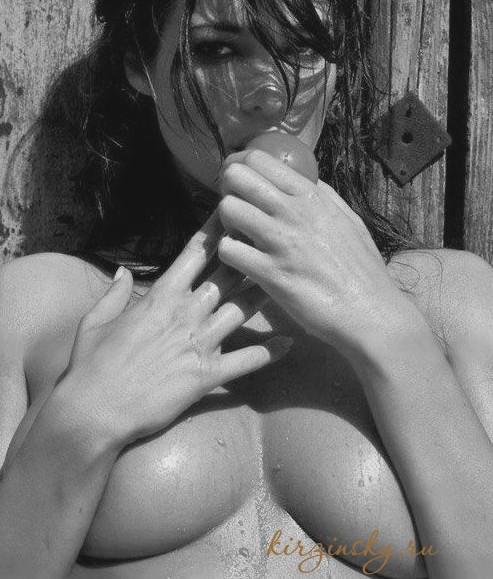 Реальная проститутка Лара 80
