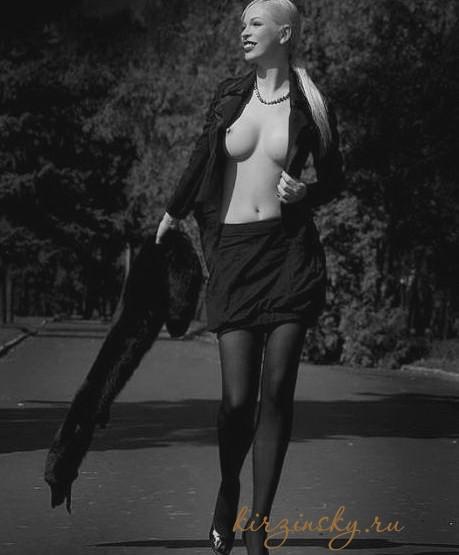 Проверенная проститутка СОНЯ