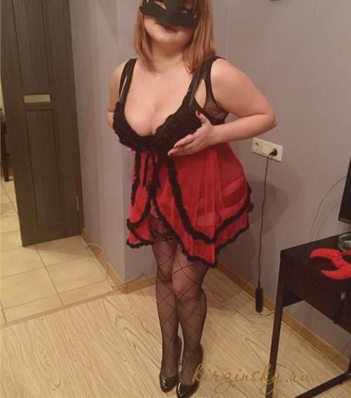 Только классные проститутки Инсара.