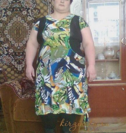Проститутка МАША фото мои