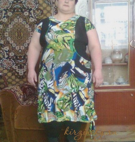 Шалава Машка фото мои