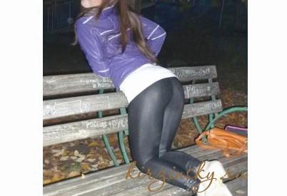 Новые проститутки в городе Курск