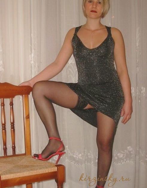 Проверенная проститутка Руса real 100%
