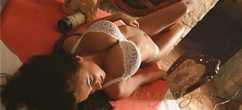 Проверенная проститутка Светуша VIP