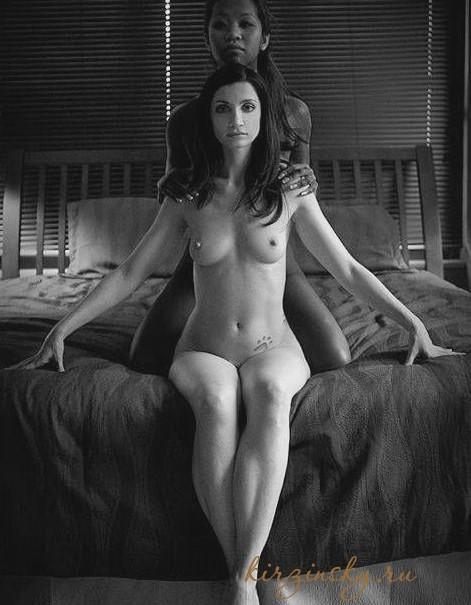 Проститутка Ксюша 100% реал фото